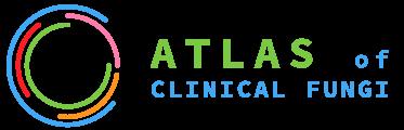 Foundation Atlas of Clinical Fungi